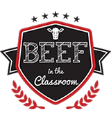 Mo Beef in the Classroom